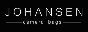 JoTotes by JOHANSEN CAMERA BAGS